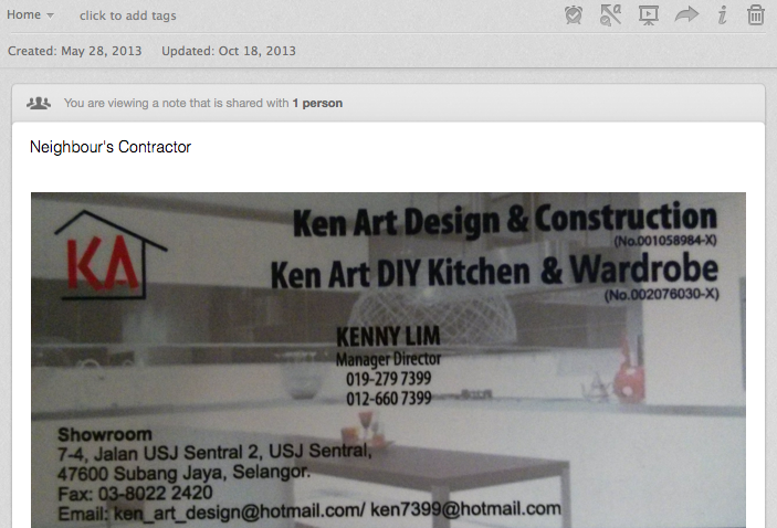 neighbour-contractor-name-card